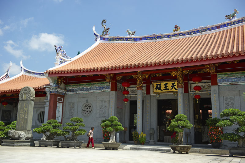 STB Shuang Lin Temple 800
