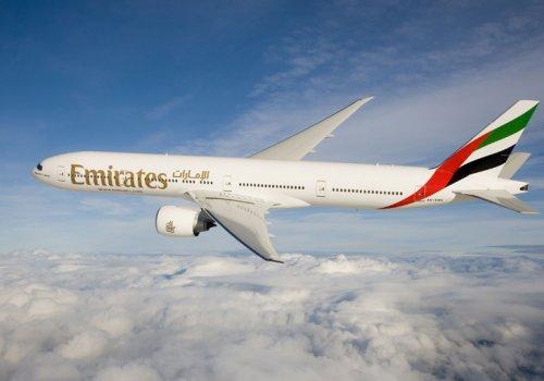 Mit welcher Airline nach Thailand?