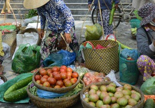 Tipps & Infos zu Vietnam